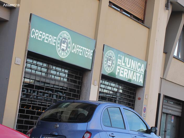 starbucks in italy Volatile political history among developed markets, italy is one of the most  politically volatile, seemingly changing regimes every two years or.